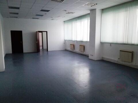 Аренда, Аренда офиса, город Москва, 6974 руб.