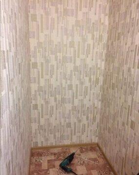 Жуковский, 1-но комнатная квартира, ул. Чапаева д.д.12а, 2800000 руб.