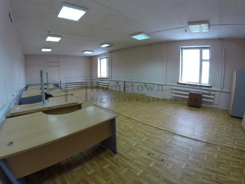 Сдается хороший офис, 5143 руб.