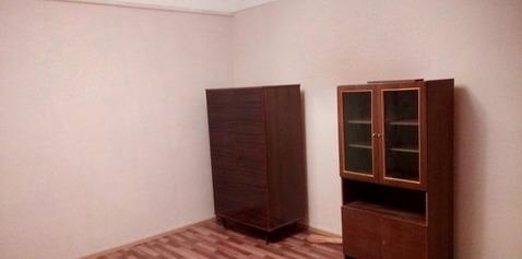Продается комната 21 м2