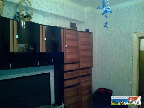 Комната 20 кв.м, пос. миз, Можайский р-н.
