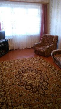 Продается 2-к квартира в г. Фряново