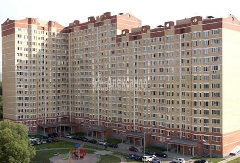 Продажа 1 комнатной квартиры в Химки ( )