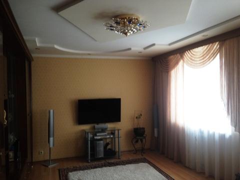 3 ком кв-ра ул Кирпичная 90м 2/5к с ремонтом свободная продажа