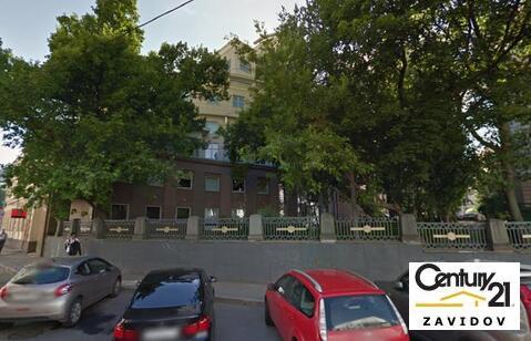 Офисное помещение 238 кв.м на Вознесенском переулке 11с1