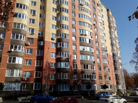 Химки, 2-х комнатная квартира, ул. Лесная 1-я д.2, 6500000 руб.