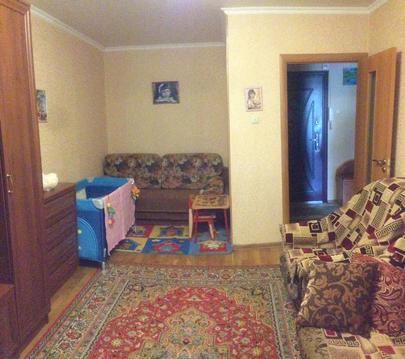 Щелково, 1-но комнатная квартира, Пролетарский пр-кт. д.1, 3000000 руб.