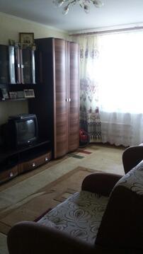 1-но комнатнуая квартира в дер.Устье