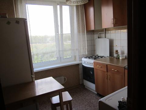 Серпухов, 3-х комнатная квартира, ул. Весенняя д.4, 2700000 руб.