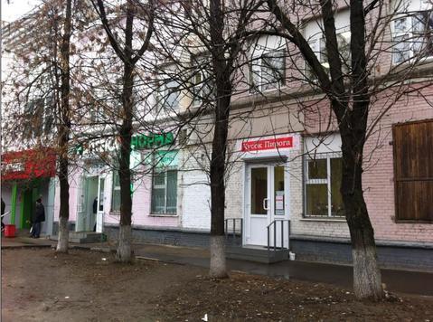 Помещение под магазин, 17280000 руб.