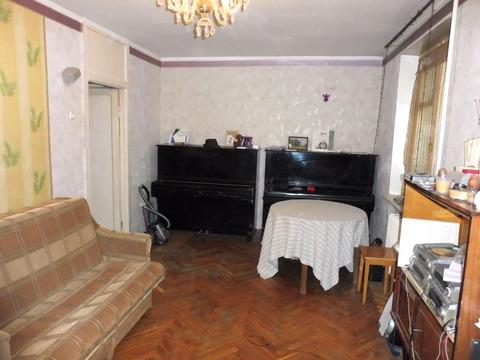 Продается 2 ком кв-ра ул. Одесская, д. 5
