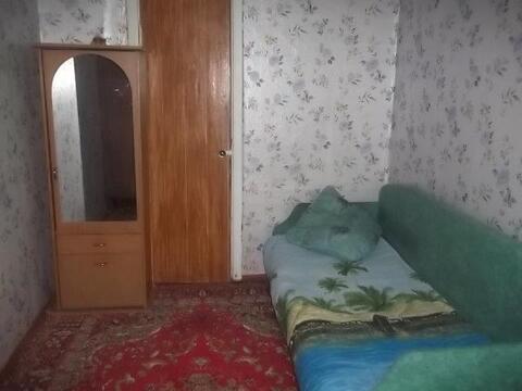 2-к.квартира около дома культуры Октябрь
