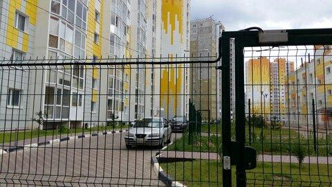 Однокомнатная Квартира в д.Голубое Солнечногорского района