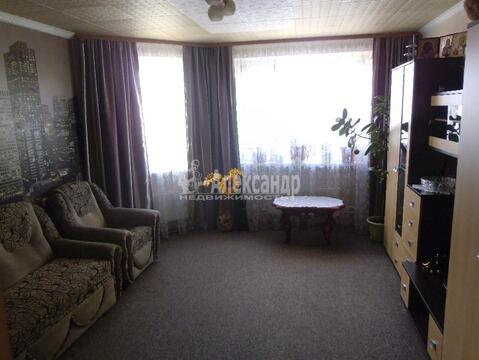 Продажа 3 комнатной квартиры в Серпухов (65 лет Победы б-р)