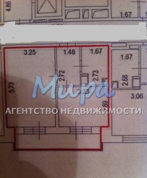 Люберцы, 1-но комнатная квартира, Дружбы д.5к1, 3750000 руб.