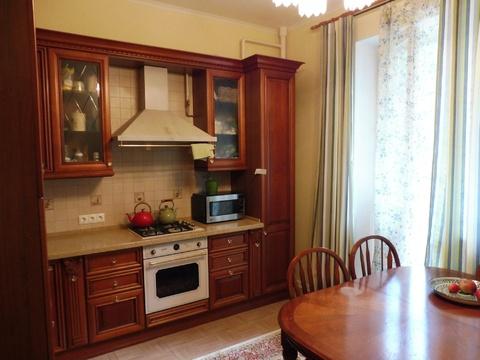 Продается кв-ра 47,2кв.м. с ремонтом в ЖК Суханово Парк Ленинского р-н
