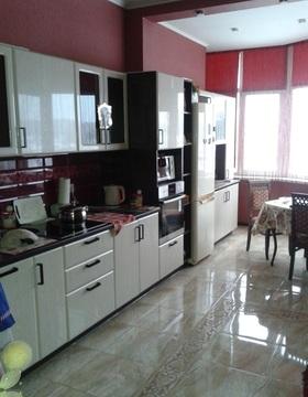 2-х комнатная квартира 69 кв.м. в г.Раменское, Северное шоссе д.46