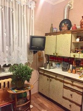 Электросталь, 2-х комнатная квартира, ул. Советская д.12 с1, 2330000 руб.