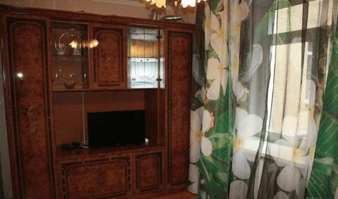 Подольск, 1-но комнатная квартира, ул. Школьная д.35а, 14000 руб.