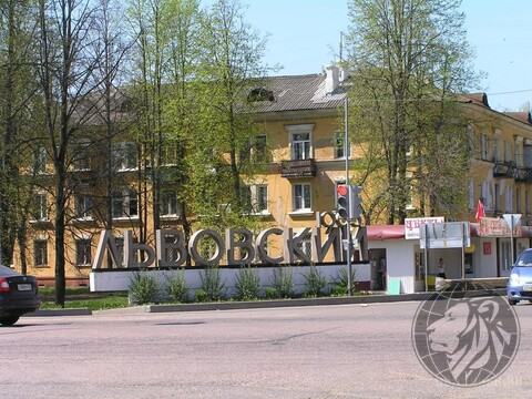 Участок 5 сот. город Подольск мкр. Львовский, 800000 руб.