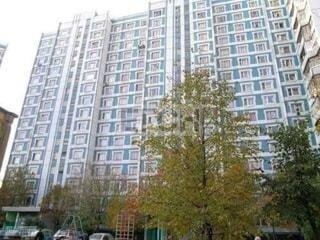 Продам 3-комнатную квартиру м. Алтуфьево, ул. Лобненская