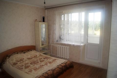 Продается 1-комн. квартира с улучшенной планировкой в Наро-Фоминске