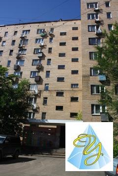 1-комнатная квартира ул.Ленина, д.94