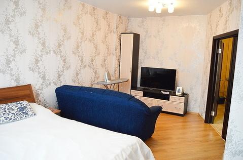 Продается 1 к квартира Королев улица Гагарина