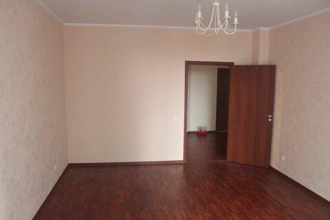 Комната г. Красногорск, бульвар Космонавтов д.1, 1900000 руб.