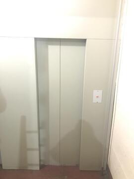 Продажа 1 комнатной квартиры Ивана Бабушкина дом 18 корпус 1
