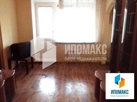 Сдается 2_ая квартира в г.Апрелевка