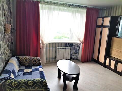 Отличный вариант квартиры у Борисовских прудов