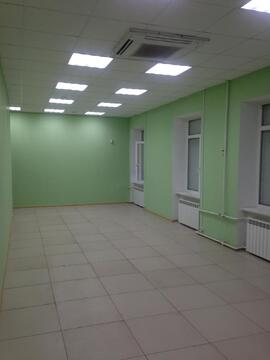 Аренда помещения у метро Сходненская