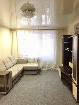 Электросталь, 3-х комнатная квартира, ул. Юбилейная д.3, 4090000 руб.