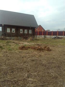 Продается дом в пос. Свердловский