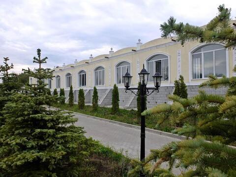 Помещения свободного назначения в Жуковском. 1100м2