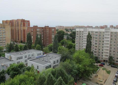 2 к кв Домодедово 25 лет Октября