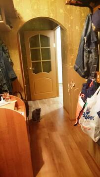 ЛМС, 2-х комнатная квартира, Центральный мкр. д.15, 3800000 руб.
