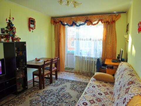 Серпухов, 1-но комнатная квартира, ул. Карла Маркса д.100, 1650000 руб.