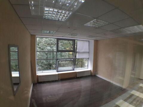 Маленький, комфортный офис у м. Курская