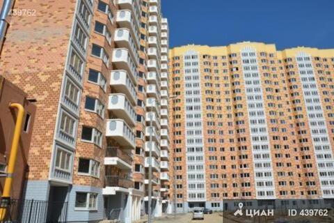Долгопрудный, 2-х комнатная квартира, проспект ракетостроителей д.3 к1, 6300000 руб.