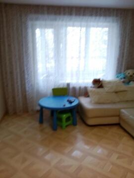 Наро-Фоминск, 1-но комнатная квартира, ул. Маршала Жукова д.14, 3600000 руб.