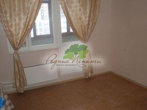 Продается 1-к Квартира ул. Лермонтовский проспект