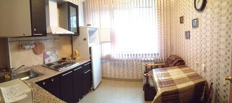 Жуковский, 1-но комнатная квартира, ул. Осипенко д.3, 3550000 руб.