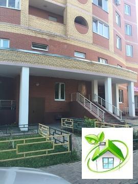 Щелково, 1-но комнатная квартира, Пролетарский пр-кт. д.4 к2, 3600000 руб.