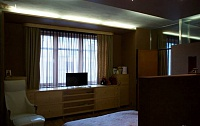 Сдается 3 комнатная элитная квартира в ЖК Новопесковский