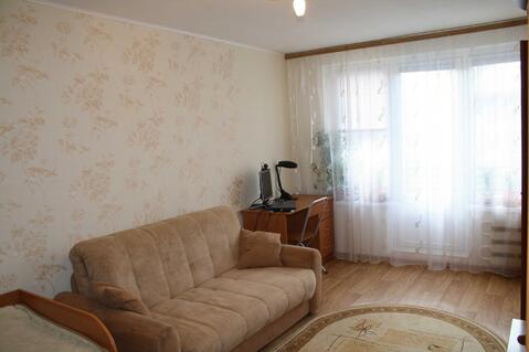 Москва, 1-но комнатная квартира, ул. Туристская д.19 к2, 5390000 руб.