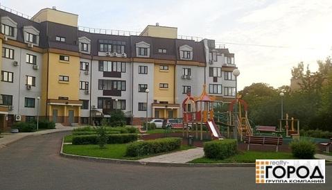 Москва, Родионовская, д. 18к2. Продажа однокомнатной квартиры.