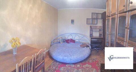 Сдается чистая, светлая, двухкомнатная квартира, в городе Красногорск