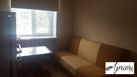 Продается комната г.Щелково ул.Пушкина, д.1/16. 2/3 эт сталинского дом